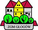 Zakład Gospodarki Mieszkaniowej w Głogowie